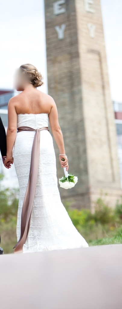 Wedding Dresses Stores In Md 21