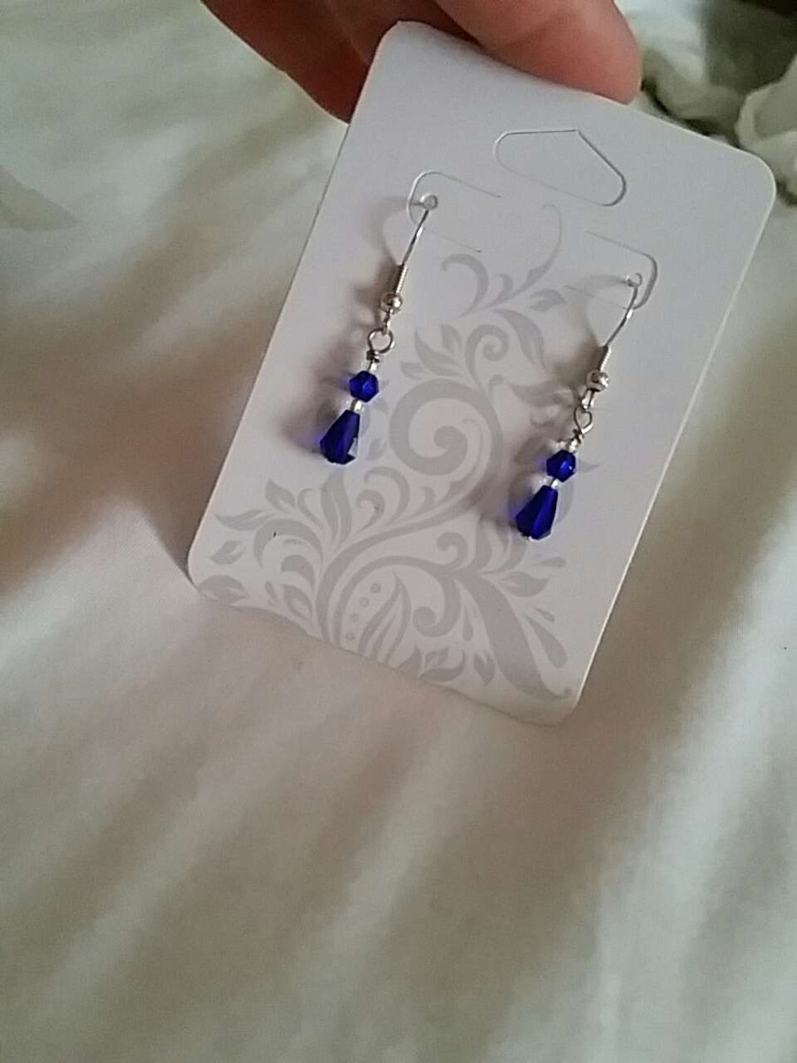 Product posted by jeanette s in mesa united states for Jewelry stores mesa az