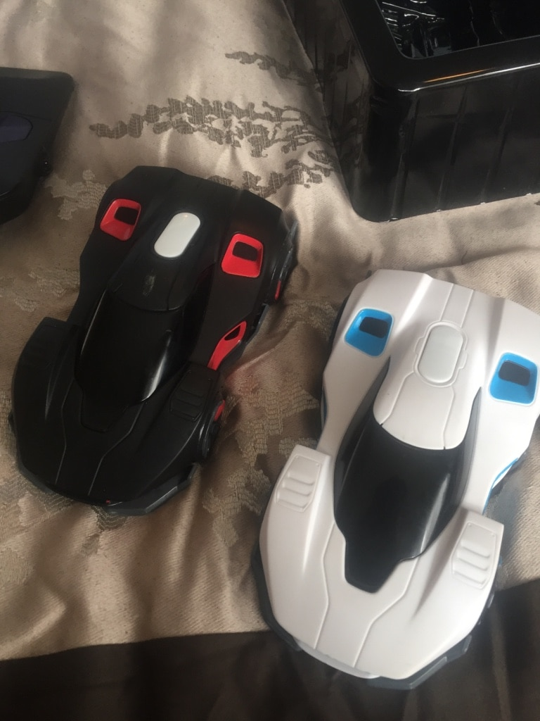Sports and games in dearborn michigan letgo for Um motors macomb il