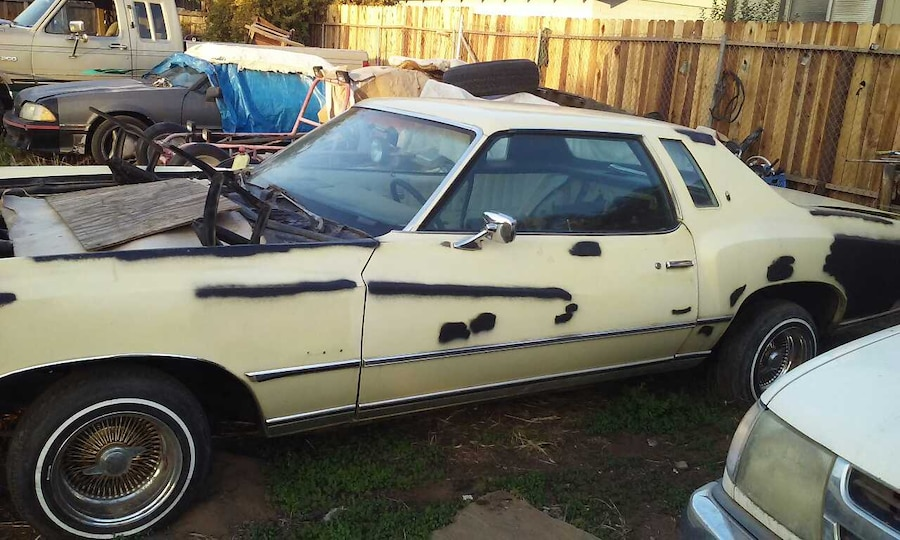 monte carlo ss parts 1984 88 engine car parts and component front cross moreover 1977 monte carlo parts in addition monte carlo ss