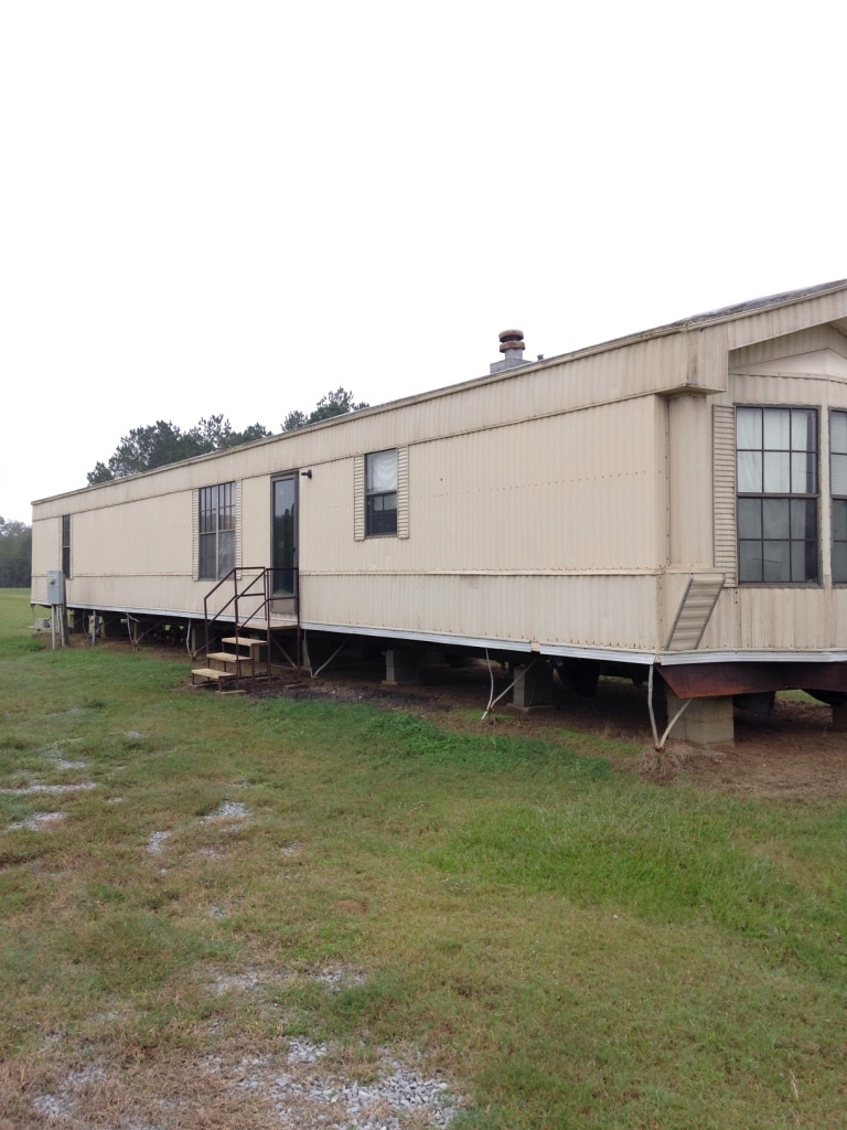 New mobile homes for sale from 19 900 manufactured homes for 14x80 mobile home floor plans