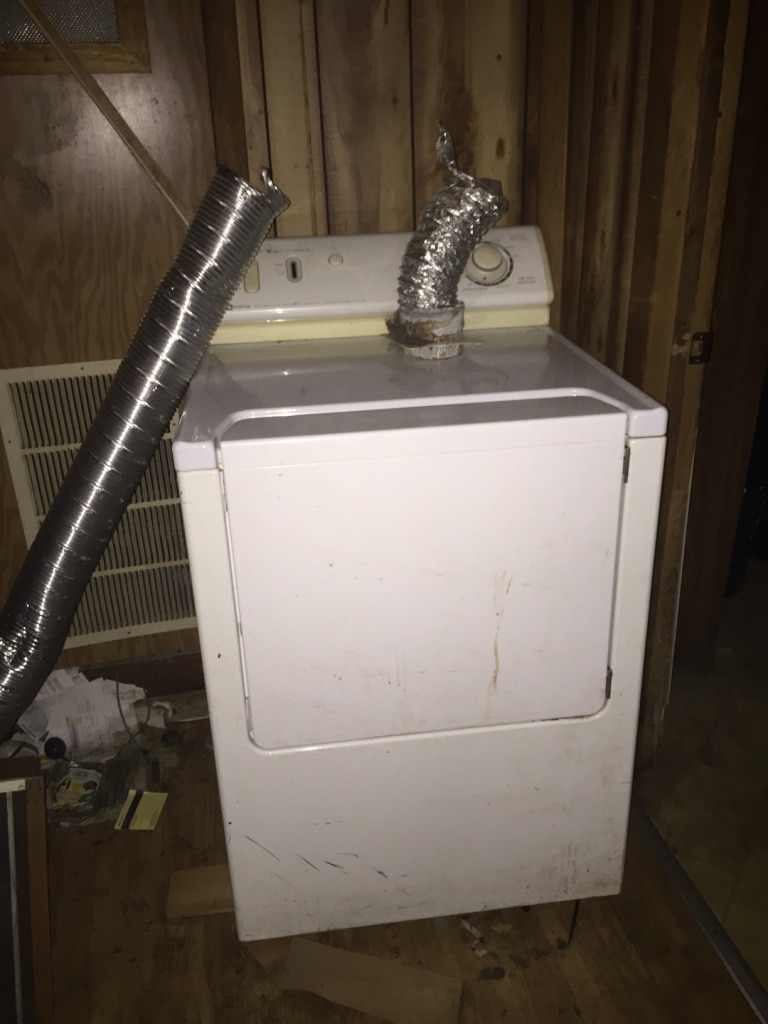 House hold items in terre haute letgo for 1800 btu window air conditioner