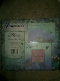 New Flavia Weedn note pads set Midlothian, 23112
