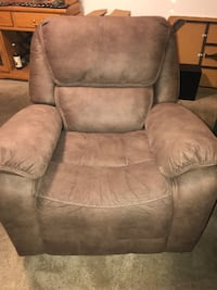 Recliner Summerland