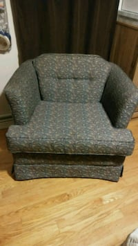 Accent Chair Green Bay, 54304
