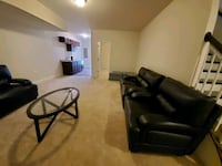 OTHER For Rent 1BR 1BA Old Town Manassas