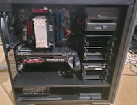 Custom PC for Gaming Yonkers