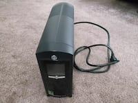 CyberPower LCD UPS System 1350VA/815W Hagerstown, 21742