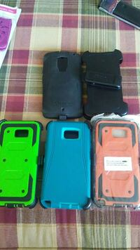 Cell phone Cases Nebo, 28761