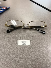 $360 Michael kors glasses Brampton, L6V