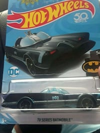 Collection Hot Wheel cars $2 Lowell, 72745
