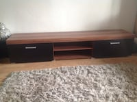 TV media unit Walsall, WS2 0NW