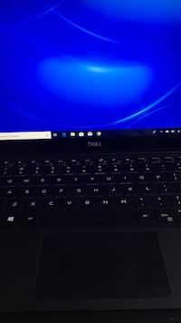Dell XPS 13 9380 4K screen 16gb ram 1tb ssd Arlington, 22207