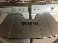 BMW 3 series oem sunshade Los Angeles, 91342