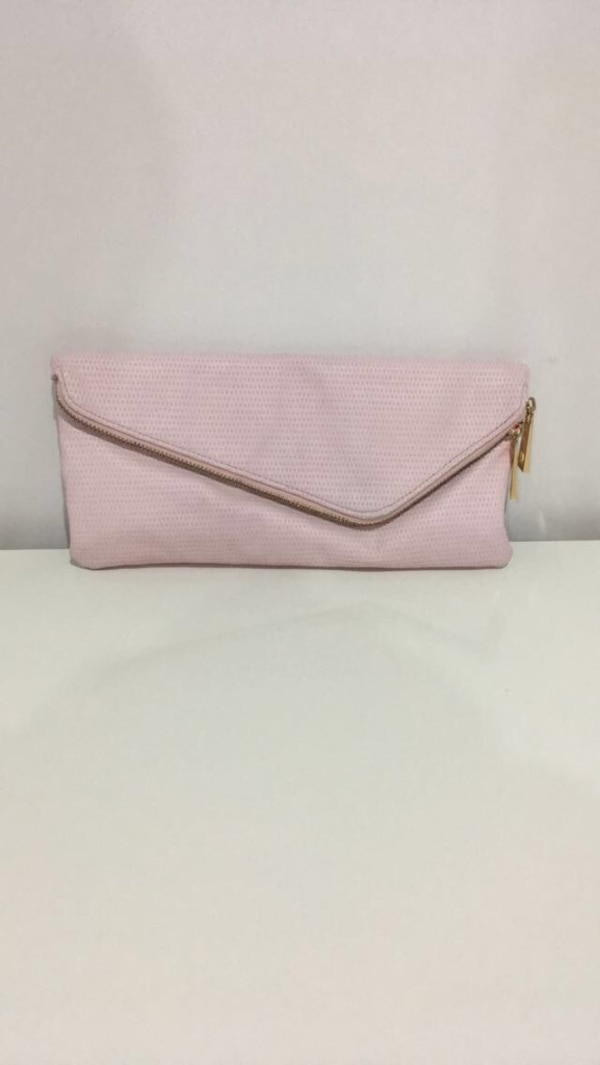d6639e6be93 Used River Island Clutch for sale - letgo