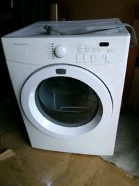 Dryer Electric  Frederick, 21701