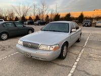 Smooth Riding Ultimate Edition Grand Marquis (V8) Lorton
