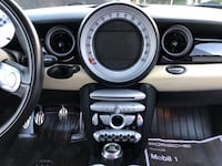 09 Mini cooper S Clubman ~ Fully loaded, Perfect Condition !! San Diego