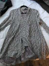 Women's Clothing - sizes MED & LG: all never worn or worn once!  Kingston, K7M 5V7
