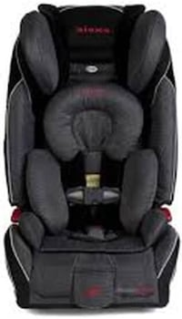 New Diono radian rXT All-in-One Convertible Car Seat London, N5V 4W4