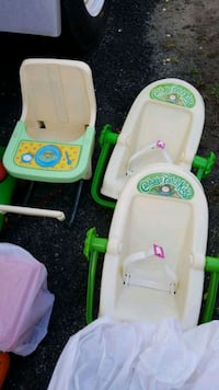 Cabbage Patch Kids Accessories Toms River, 08753