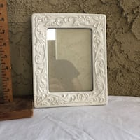 Vintage photo frame Los Angeles, 91311
