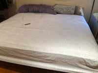 BRAND NEW KING SZ BED Yonkers, 10701