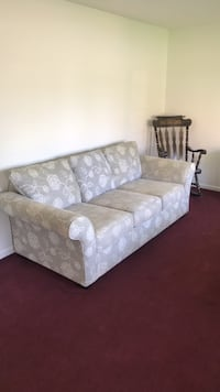 Living Room Furniture Mount Airy, 21771