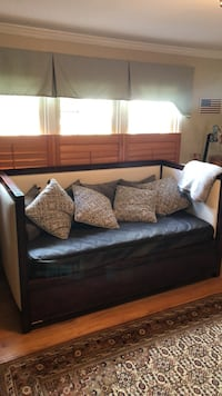 Day Bed with Trundle Alexandria, 22308