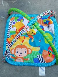 baby play Lithia, 33547