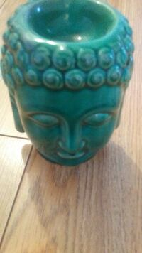 Buddha Statue ( Excellent Condition ) MONTREAL
