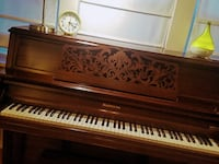 Beautiful Baldwin Piano for sale CAPITOLHEIGHTS
