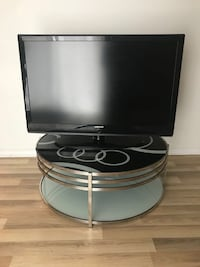 "Samsung 46"" 1080p LCD HDTV For Sale Toronto"