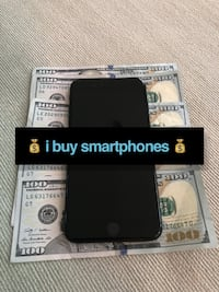 Trade Smartphone For  Cash  Vienna, 22180
