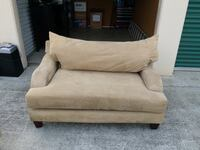 Two piece couches. Great condition.  Tracy, 95377