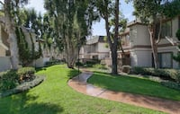 Motivated to find renter! ONLY First month rent is $1760.  Costa Mesa