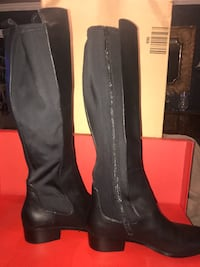 BRAND NEW! LADIES BOOTS FROM NEIMAN MARCUS Fort Worth