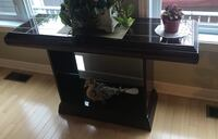 Tables & Console Table - pick up in Terrebonne Laval, H7P
