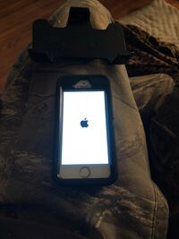AT&T iPhone 5s