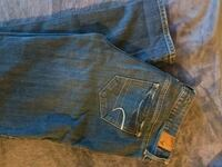 ❤American Eagle Jeans  size 10 long❤ Ceres, 95307