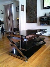 Tv Stand by Z Line  Mount Juliet, 37122