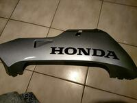 2006 honda cbr fairings plastics Jersey City, 07305