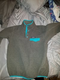 Sweater lot// message for individual prices Canton, 30114