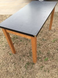 Science lab Table