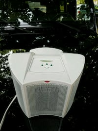 Mini ceramic heater Buffalo Grove, 60089