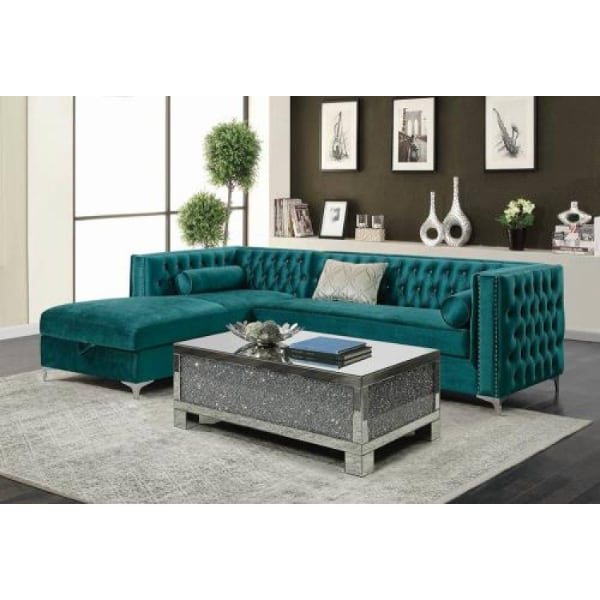 SECTIONAL  - Brand New - Free Home Delivery SF bay area