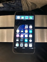 Brand new iPhone 6plus used 6 months in case not one scratch. Atlanta, 30340