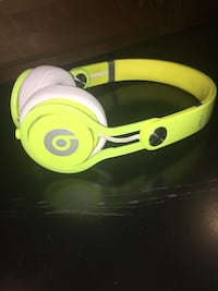 Beats by Dre Mixr On-Ear Headphones Washington, 20015