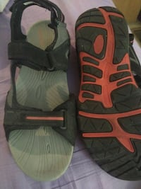 New Mens Shoes Knoxville, 37921