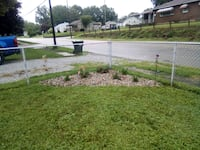 looking for odd jobs to do mowing mulching do rock beds another odd jobs Barberton, 44203